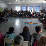 1-pag.2.chubut-reunion-comision-organizadora-encuentro-mujeres-1.jpg