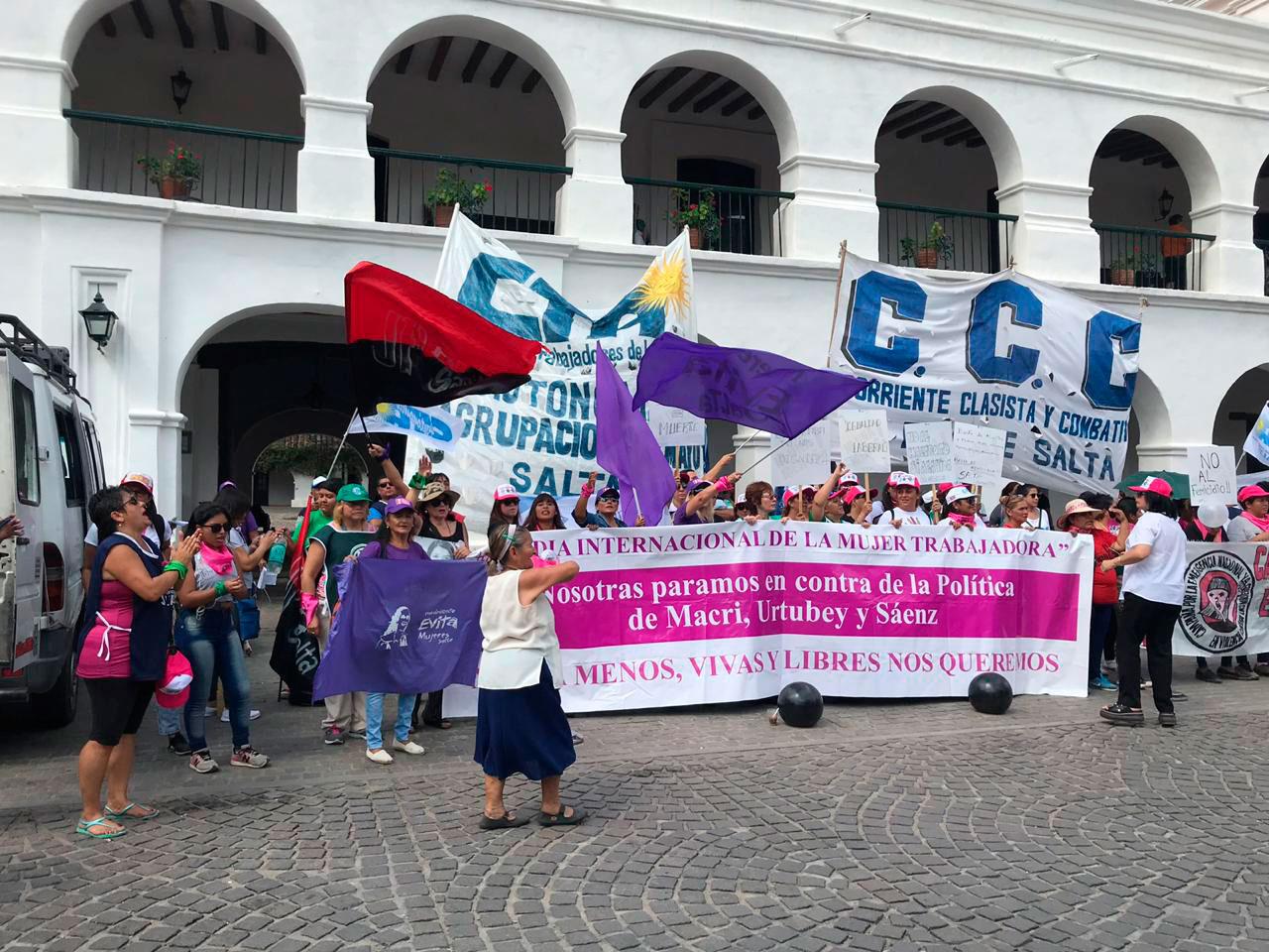 Mujeres Que Buscan Jovenes En Buenos Aires Salta